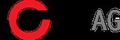 BSAG macht betriebliches Gesundheitsmanagement