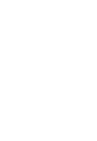 BEVIGO Logo