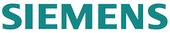 Siemens macht digitales BGM
